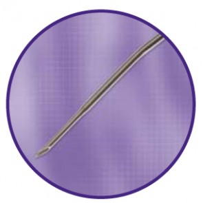R56211   Rocket Haemorrhoidal Injection Set  - angled needle