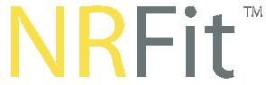 NRFit