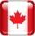Rocket Medical - Canada