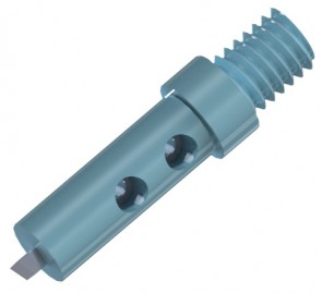 R57011 Blade