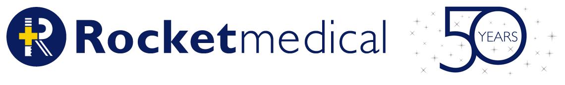 Rocket Medical plc